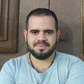 Fagner Andrade